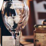 Vinos de Rioja para triunfar en la mesa