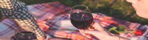Tipos de vino segun tu personalidad