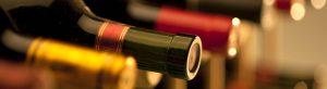 Diferencia entre vino rioja reserva y vino de toro
