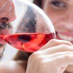 Tips para ser un experto en vino rioja