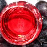 Eventos del vino en España