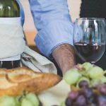 graduacion alcoholica vino